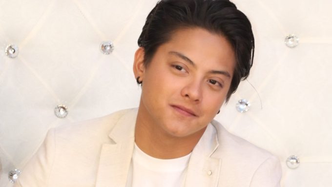 "Daniel Padilla cites ""stupid issue"" that is ""hard to take"""