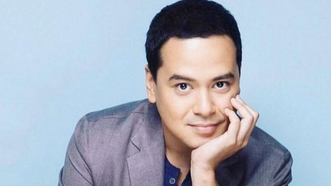 How John Lloyd Cruz could've handled past controversies