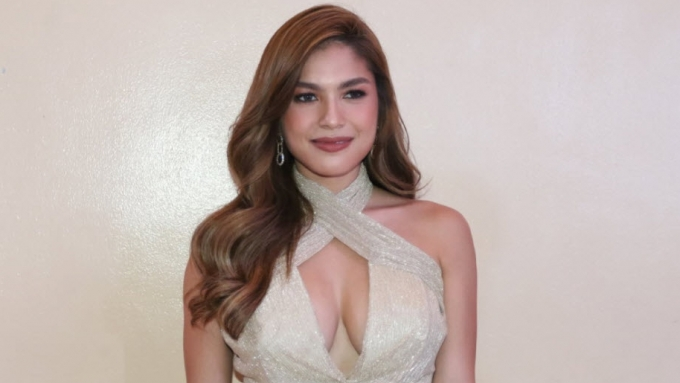 Here's why it's a bad idea to attack Andrea Torres