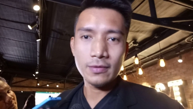 Why James Yap feels son Bimby does not want to be with him