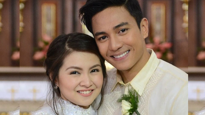 Jak Roberto on real status with Barbie Forteza