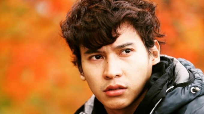 Enchong Dee on major changes done to A Love To Last