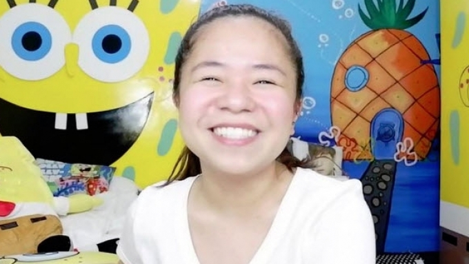 After P5M house, here's what Kiray Celis wants to achieve