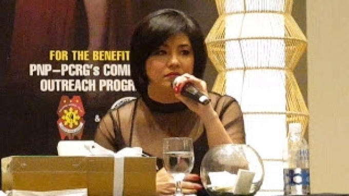 Regine Velasquez on losing popularity: Accepted ko na 'yan.