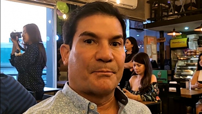 Edu Manzano on strong points of GMA-7 and ABS-CBN