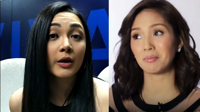 What Meg Imperial has to say about Roxanne Barcelo