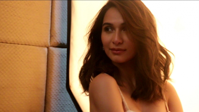 Jennylyn on most memorable StarStruck challenge