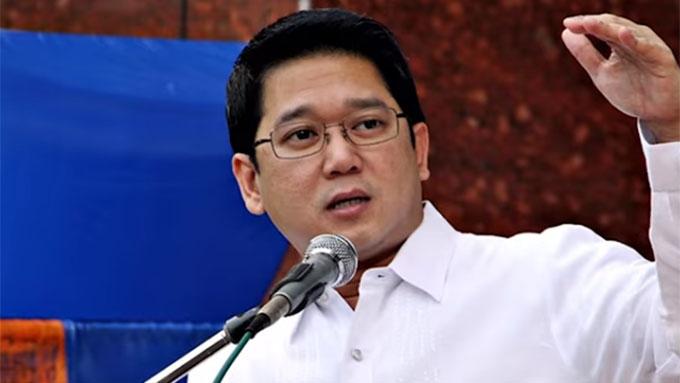 Mayor Herbert on relationship with Kris Aquino