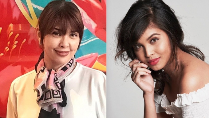 Pops Fernandez on possible project Maine Mendoza: Why not?