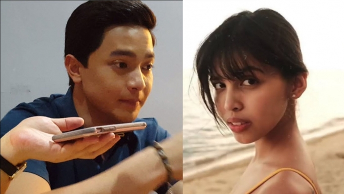Alden on why bonding with Maine is no longer possible