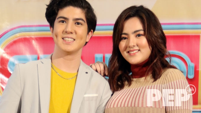 Mavy and Cassy Legaspi on real reason they chose to sign with GMA-7