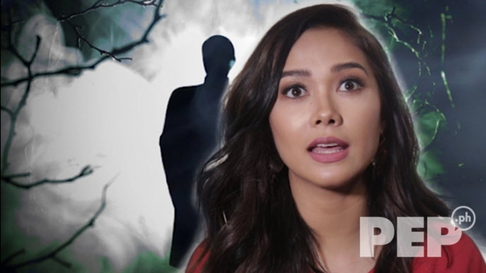 After Maja refused to say sorry, this happened to her...
