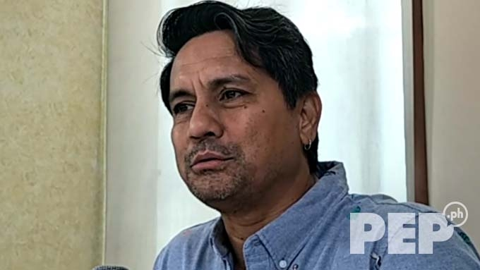 Richard Gomez wants to punch these people