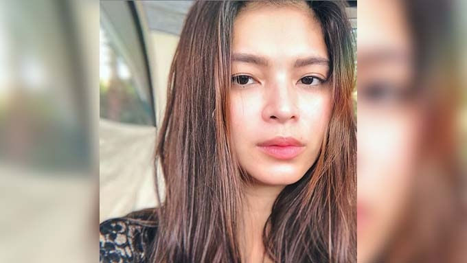 Dahilan ng tangkang pag-resign ni Angel Locsin sa ABS-CBN