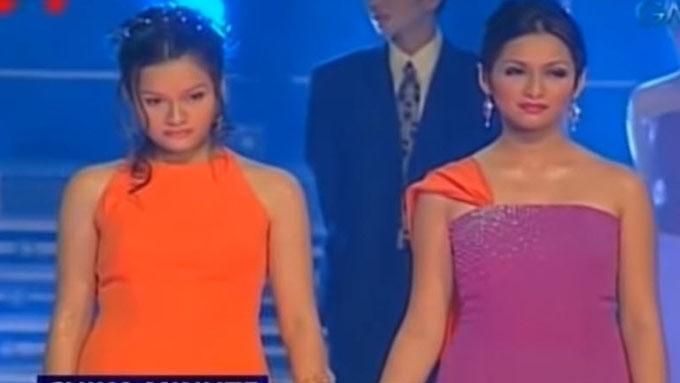 Ilang Starstruck graduates, inalala ang naging audition days
