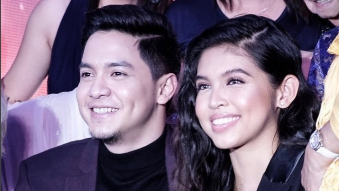 Alden Richards, Maine Mendoza, iba pa, nagbigay ng love advice