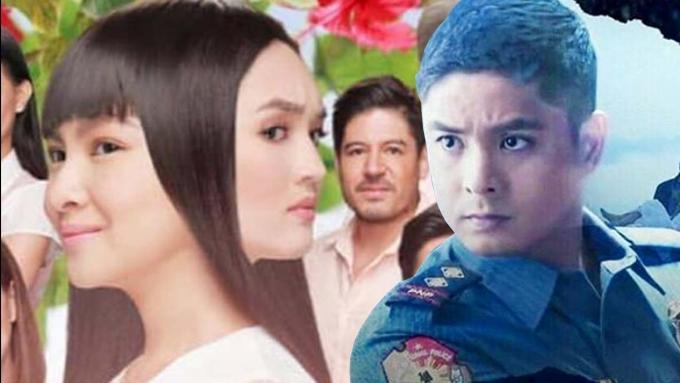 Ano ang masasabi ni Mika dela Cruz sa pagtapat ng <em>Kara Mia</em> sa Ang <em>Probinsyano</em>?