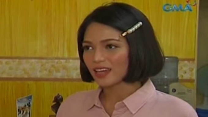Former teacher and beauty queen continues passion