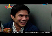 Raymart Santiago defends brother Randy against Claudine Barretto's acc