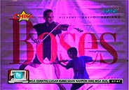 "A successful rerun for indie film ""Boses"""