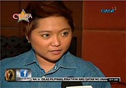 "Life story of Charice on ""Magpakailanman"""