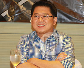 Herbert Bautista planning to produce another Bagets movie