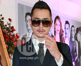 Jake Cuenca clarifies bar scuffle issue