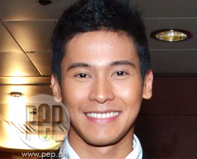 "Enchong Dee commends portrayal of Pokwang in ""Call Center Girl&"