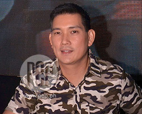 "PEPtalk Flash. What's next for Richard Yap after ""Be Careful Wit"