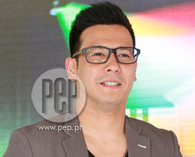 John Prats on taking relationship with actress Isabel Oli to higher le