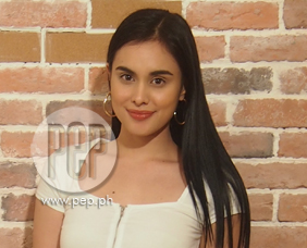 PEPtalk Flash. Max Collins wants to focus on acting career