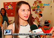 How Marian Rivera and Dingdong Dantes will celebrate birthdays this Au
