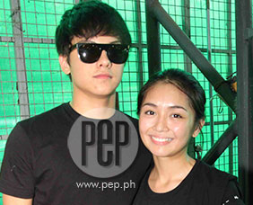 "Kathryn Bernardo and Daniel Padilla apologize for ""Got to Believ"
