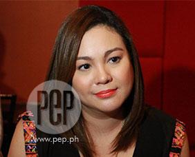 "Claudine Barretto on Raymart Santiago: ""Mahirap patawarin ang is"