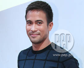 "Sam Milby on Jessy Mendiola: ""We're just better off as friend"