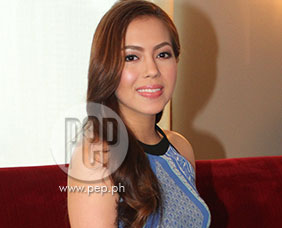 Julia Montes talks about upcoming 18th birthday party
