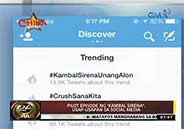 "Why pilot episode of ""Kambal Sirena"" is trending on Twitte"