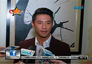 "Rocco Nacino and co-stars in ""Akin Pa Rin Ang Bukas"" talk"