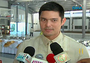 Dingdong Dantes wins Best Actor at 11th Gawad Tanglaw sa Sining ng Pel