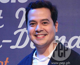 John Lloyd Cruz says budget wouldn't be an issue should he be offered