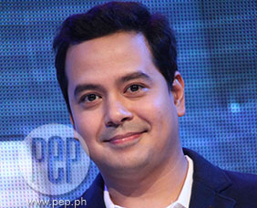 John Lloyd Cruz details South Koran trip with Angelica Panganiban