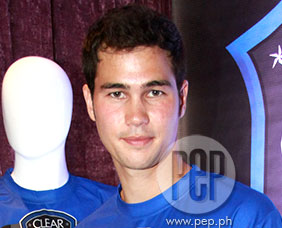 Phil Younghusband has no more communication with Angel Locsin