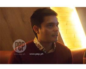 Dingdong Dantes plans returning to Palawan with Marian Rivera