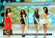 """Super Sireyna"" finalists go head to head this July 27!"