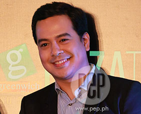 John Lloyd Cruz on marriage