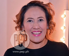 Ai-Ai delas Alas now moving forward after failed marriage