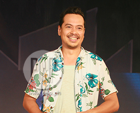 John Lloyd Cruz happy about new endorsements