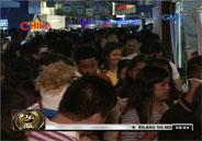 Metro Manila Film Festival 2013 exceeds income in 2012