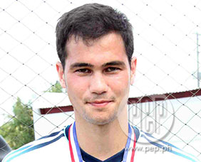 "Phil Younghusband on girlfriend Angel Locsin: ""I want my future"