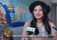 Regine Velasquez and Julie Anne San Jose albums reach platinum status